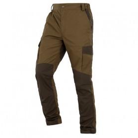 Pantalon de chasse Stagunt Alfige
