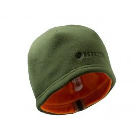Bonnet de chasse Beretta Reversible