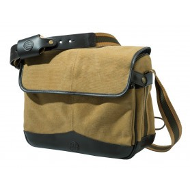 Grand sac à cartouches Beretta Terrain
