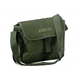 Sac à cartouches Beretta B-Wild Medium 250
