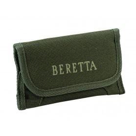 Pochette à balles Beretta B-Wild