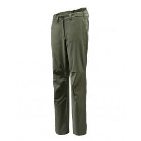 Pantalon de chasse Femme Beretta Extrelle Active