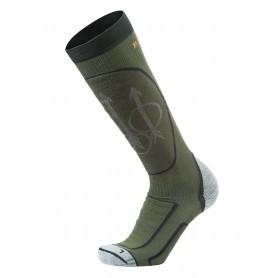 Chaussettes de chasse Beretta Hunting Cordura