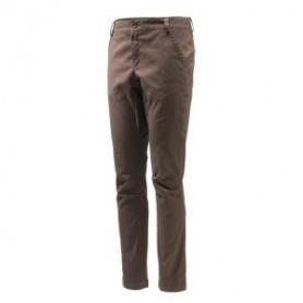 Pantalon de chasse Beretta Levesque Fuseaux - Taille XL