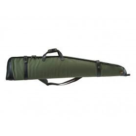 Fourreau carabine Beretta Terrain Green - 132 cm