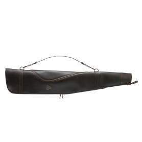 Fourreau carabine Beretta Hoplon - 132 cm