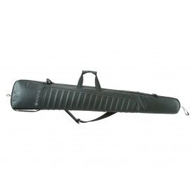 Fourreau fusil Beretta Transformer - 140 cm