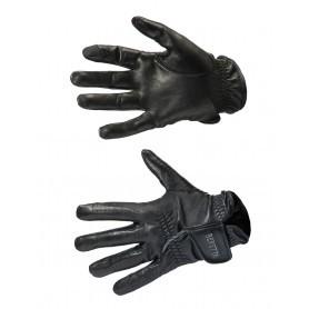 Gants de tir Beretta Target Leather