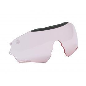 Verres pour lunettes de tir Beretta Puull - Corail