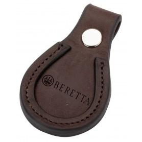Protège-chaussure Beretta