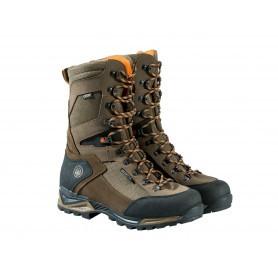 Chaussures de chasse Beretta Shelter High GTX