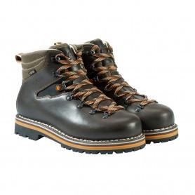 Chaussures de chasse Beretta Logo GTX