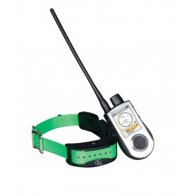 Système de repérage GPS SportDog Tek 1.5