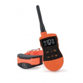 Collier dressage Sport-Trainer 1200 M SportDog SD-1275E