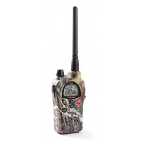 Talkie-walkie Midland G9 Camo