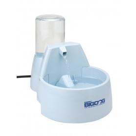 Fontaine à eau Big Dog Drinkwell