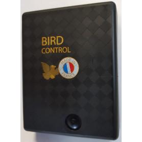 Répulsif à pigeons Bird Control V2 avec pile