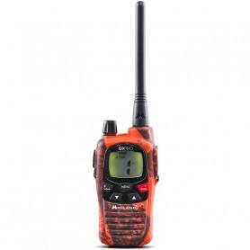 Talkie-walkie Midland G9 Pro Blaze Booster - EXPORT