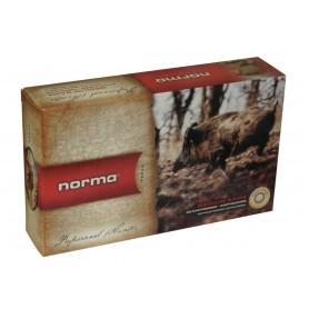 Cartouche Norma / cal. 9,3x74R - Vulkan 15,0 g