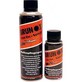 Lubrifiant Turbo-Spray