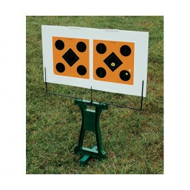 Support de cible Ultimate Target Stand