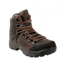 Chaussures de chasse Ligne Verney-Carron Campo Junior
