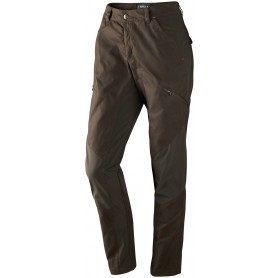 Pantalon de chasse Femme Härkila Jerva