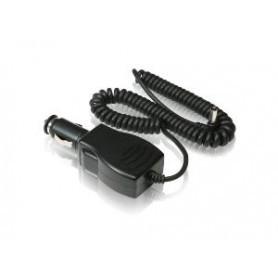 Chargeur auto collier dressage et repérage GPS Pathfinder Dogtra