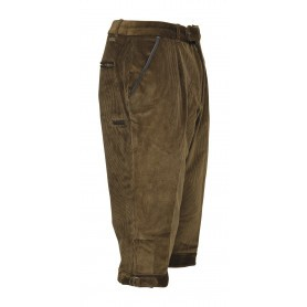 Pantalon de chasse Club Interchasse Logren