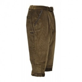 Pantalon de chasse Club Interchasse Logren - Taille 50