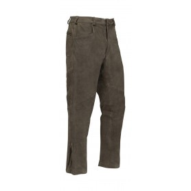 Pantalon de chasse Club Interchasse Lug