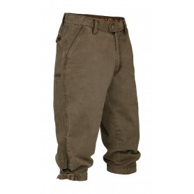 Pantalon de chasse Club Interchasse Lenny