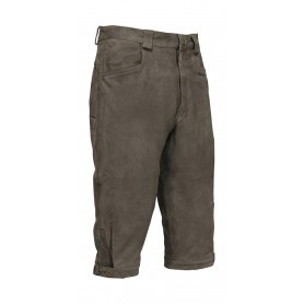 Pantalon de chasse Club Interchasse Luigi
