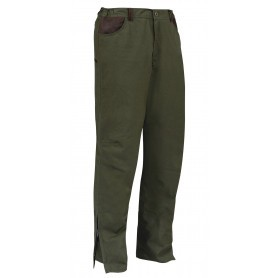 Pantalon de chasse Club Interchasse Arthur