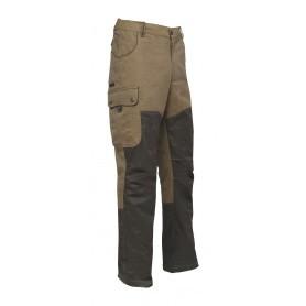 Pantalon de chasse Club Interchasse Lancelot