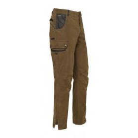Pantalon de chasse Club Interchasse Cevrus