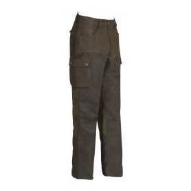 Pantalon de chasse Club Interchasse Julius