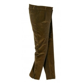Pantalon de chasse Club Interchasse Lerins