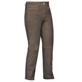 Pantalon de chasse Club Interchasse Maole
