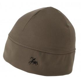 Bonnet de chasse Ligne Verney-Carron Softshell