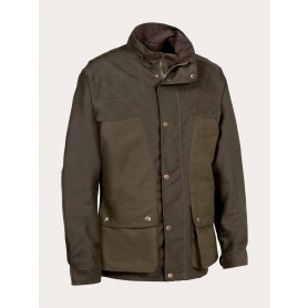 Veste de chasse Club Interchasse Julius