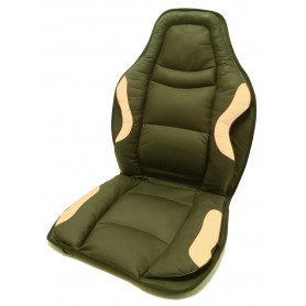 Couvre siège confort
