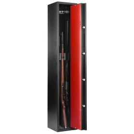 Armoire forte Rietti First / 4 armes