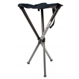 Siège trépied Walkstool Basic 50 / 60 cm