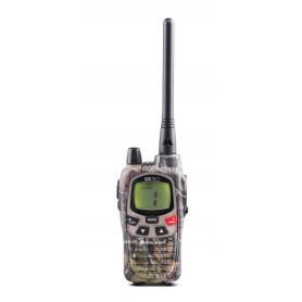 Talkie-walkie Midland G9 Pro Mimetic