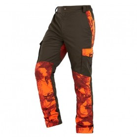 Pantalon de chasse Stagunt Easy Track - Taille 42