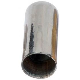 Embout pour corne Magnum 40 cm ronde cintrée à pavillon Elless
