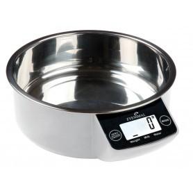 Gamelle Eyenimal Intelligent Pet Bowl / Blanc
