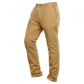 Pantalon stretch Stagunt Fawny Beige