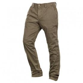 Pantalon stretch Stagunt Fawny Olive